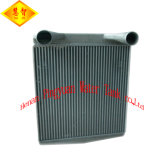 Air Cooler for Turbine Generator (RDG128ZLD1-50236)