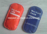 First-Aid Supplies of Hot/Cold Pack (EYCP-03)