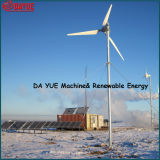 10KW Variable Pitch Blades Wind Turbine (JD-10KW)