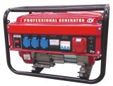 3 Phase Gasoline Generator (SD-2000T)