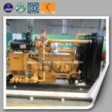 China Best Supplier Natural Gas/ Biogas / Biomass Electric Power Generators