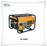 Single Phase Portable Electric 8500W Gasoline Generator Honda Generator Prices