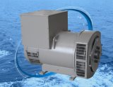 Fd5m Electric Generator Alternator 400kw for Standby Power Generator