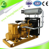 Natural Gas Power Generator (Lvneng)