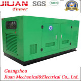 Silent Generator for Sale for Philippines (CDC150kVA)
