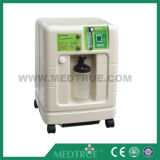 CE/ISO Apporved Health Care Oxygen Concentrator (MT05101003)
