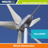 Max400W600W800W1000W1200W Small Wind Generator for Home