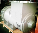 220V/380V Big Alternator for Diesel Generator Set