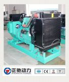 OEM Manufacturer Power Generator with High Efficiency (6CTA8.3-G2)
