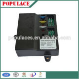 24V Engine Interface Moudle Controller Eim630-466