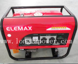 Elemax Sh39001exe Electric Gasoline Generator with CE Soncap