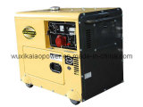 8kVA Diesel Generator (CE Approved)