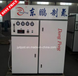 Chinese Famous Brand Low Cost Wheat, Corn, Grain, Potato Chips Nitrogen Making Machine
