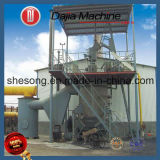 2014 Hot Selling Coal Gas Producing Equipment--Coal Gsifier/Coal Gas Generator