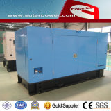 275kVA/220kw Silent Generator with Cummins Electric Power Engine