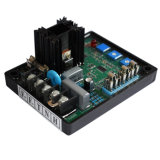 Gavr 8A Universal Brushless AVR Automatic Voltage Regulator