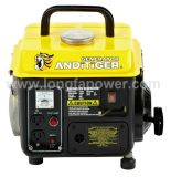 400W to 750W Gasoline Generator with Soncap/CE (AD650/950-A)