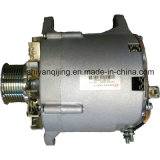 Dcec 4bt Alternator Assy 37V66-01010