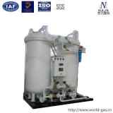 High Purity Psa Nitrogen Generator Chemical Use