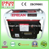 Gasoline Generator (With Frame 950 Portable Gasoline Generator)