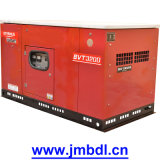 Multi-Purpose China Air Cooled Gasoline Generator (BVT3200/T3)