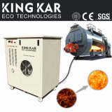 New Type Brown Gas Power Generator 13000L/H From Kater, China