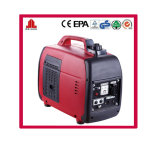650W 950 Silent Type Gasoline Generators