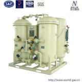 High Purity Oxygen Generator China Supplier
