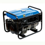 Lonfa 2700 YAMAHA Type 2.5kVA Gasoline Generator for Home Use