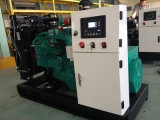 Three Phase 130kVA Diesel Cummins Electric Generator Price