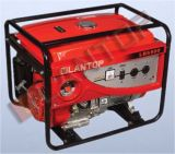 Gasoline Generator for Honda 1kw To 5kw With Soncap, CE, ISO Certificate