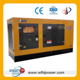 Compressed Natural Gas Generator