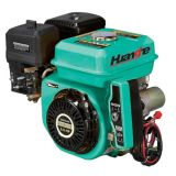 Electric Gasoline Engine (HH168FBE)