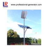 300W Wind Power Generator/Green Energy Wind Turbine Generator