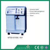 CE/ISO Apporved Health Care Oxygen Concentrator (MT05101006)