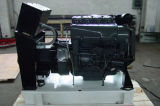 Brand New Deutz 226b Generator Set