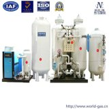 High Purity Oxygen/Nitrogen Generator for Industry/Chemical