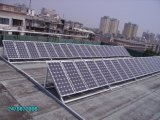 New 5kw Solar Power Generator/Solar Home System with CE