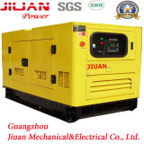 Prime Power Generator for Sale Price for Silent Diesel Generator (CDY40kVA)