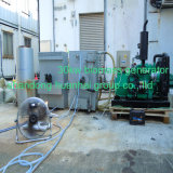 20kw to 800kw Biomass Gas Generator
