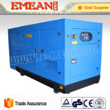 Hot Sales CE Approved Silent Weifang Diesel Generator with Low Price