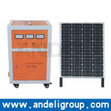 Solar Power Generator with Fast Charge Function (AP-300F/SP-500F)