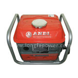 Portable 1kw Generator with CE & Soncap with Frame