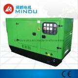 Diesel Generator 40kw with Competitive Price