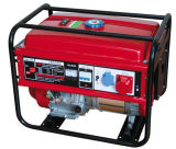 5kw 13HP Portable Electric 8500W Gasoline Generator Honda Generator Prices