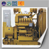 Standby Emergency Power Source 1000kw Diesel Generator