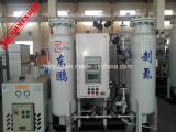 Factory Supply Easy Operation Intelligent Food Processing & Food Packaging Used Nitrogen Generator Nitrogen Inflation N2