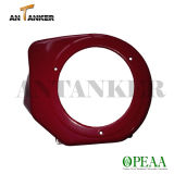 Engine -Fan Cover for Honda Gx160 Gx200 Gx270 Gx340 Gx390 Gx100 Gxv160