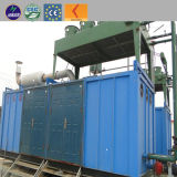500 Kw - 1000kw Methane Gas Natural Gas Electric Power Generator