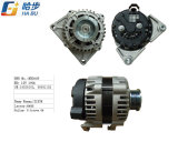 Auto / AC Alternator for GM 19205162, 96991181, 8486